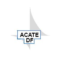 ACATE-DF