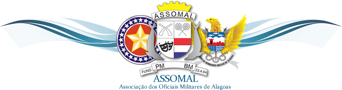 ASSOMAL