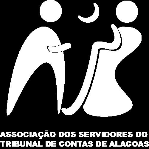 ASTCA